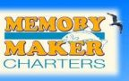 Memory Maker Charters