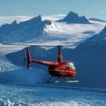 alpine_glaciers