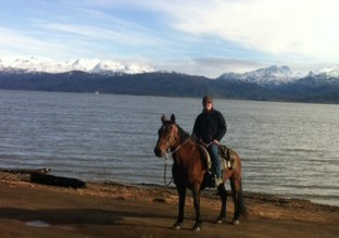 scott_horse_alaska_cropped