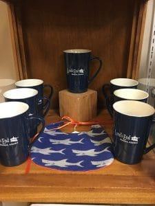 Mugs scaled