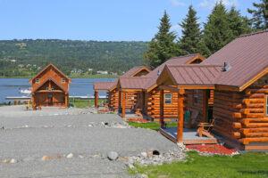 beluga-lake-cabins-all